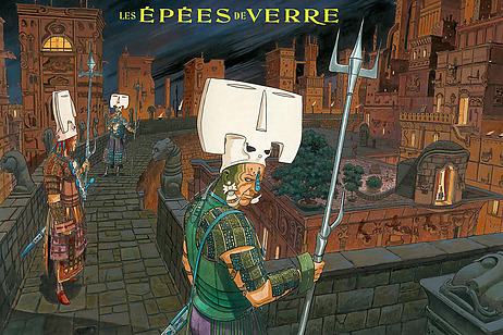 EpeesVerreT2_goodies02