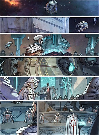 Horlemonde-page04-COLOR_defaultbody