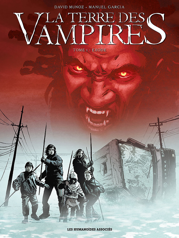VampiresTome1Cover-copy-copy_defaultbody