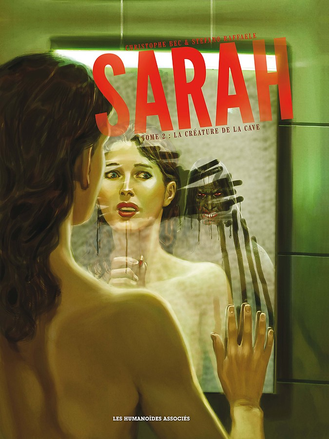 Sarah-T2_Cover_defaultbody