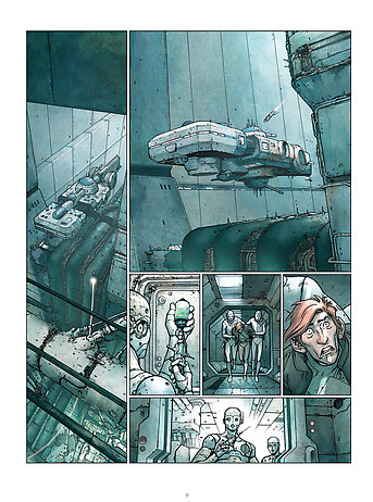 Final-Incal-Afther-The-Incal-lite_Page_010_origina_defaultbody