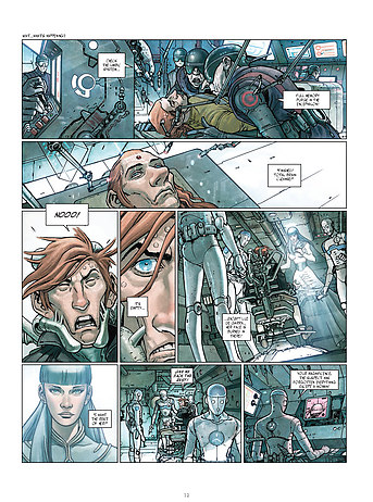 Final-Incal-Afther-The-Incal-lite_Page_013_origina_defaultbody