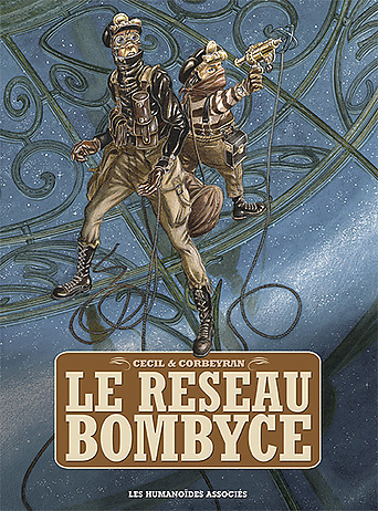 Bombyce-40 ans-Cover
