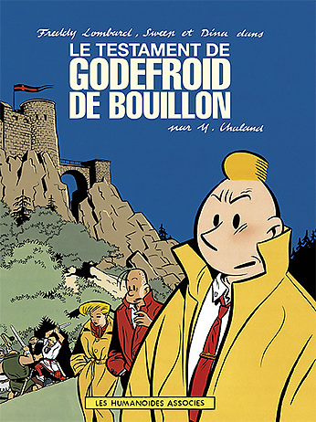 Godefroid_Cover