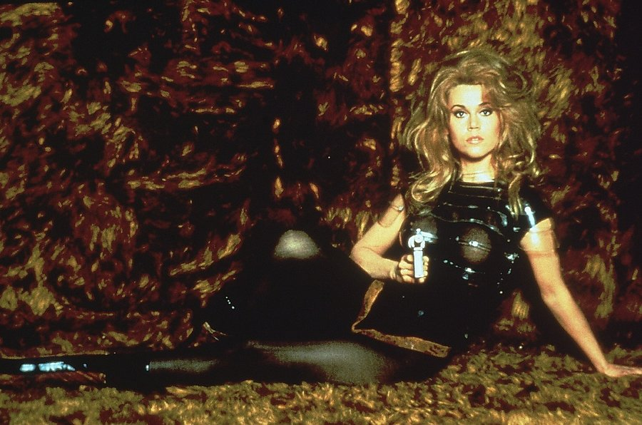 Barbarella6_defaultbody