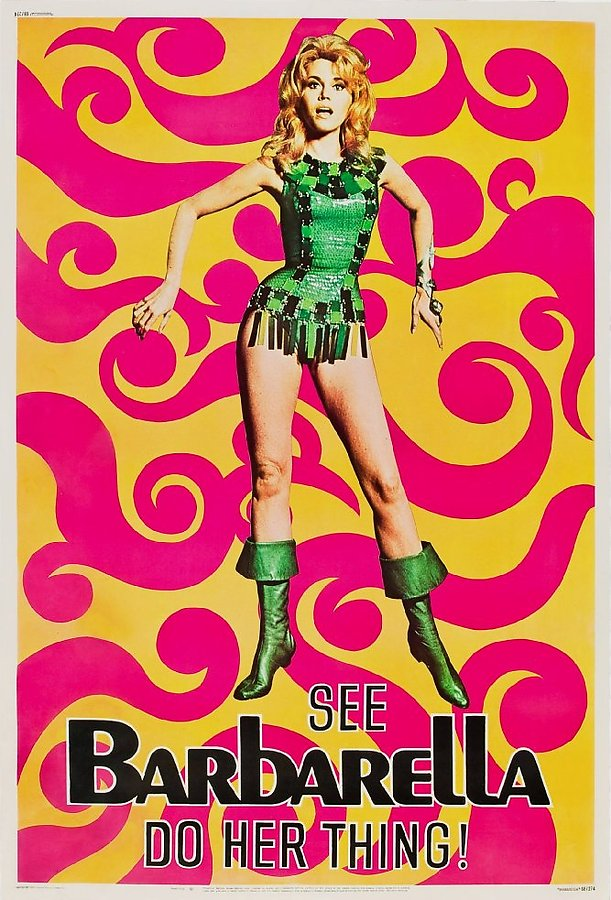Barbarella2_defaultbody