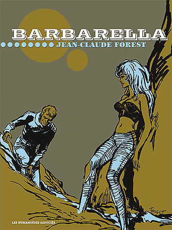 BarbarellaLuxe_CoverFR