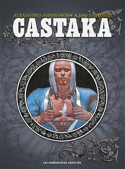 CastakaIntegrale_Cover-FR_zoomed_original_defaultbody