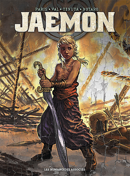 Jaemon_Cover-FR_zoomed_original_1_defaultbody