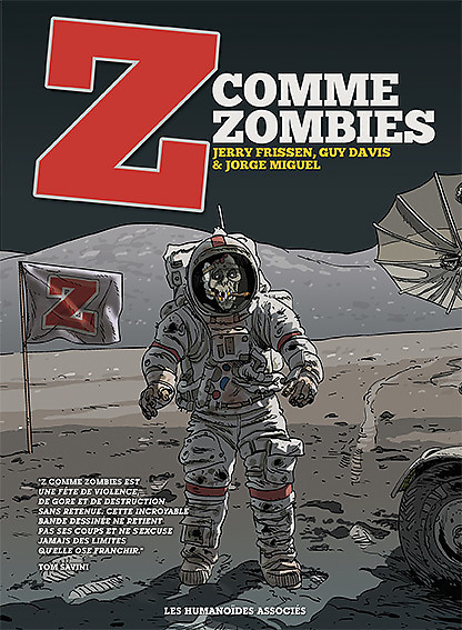 Zombies-integrale_Cover-FR_zoomed_original_1_defaultbody