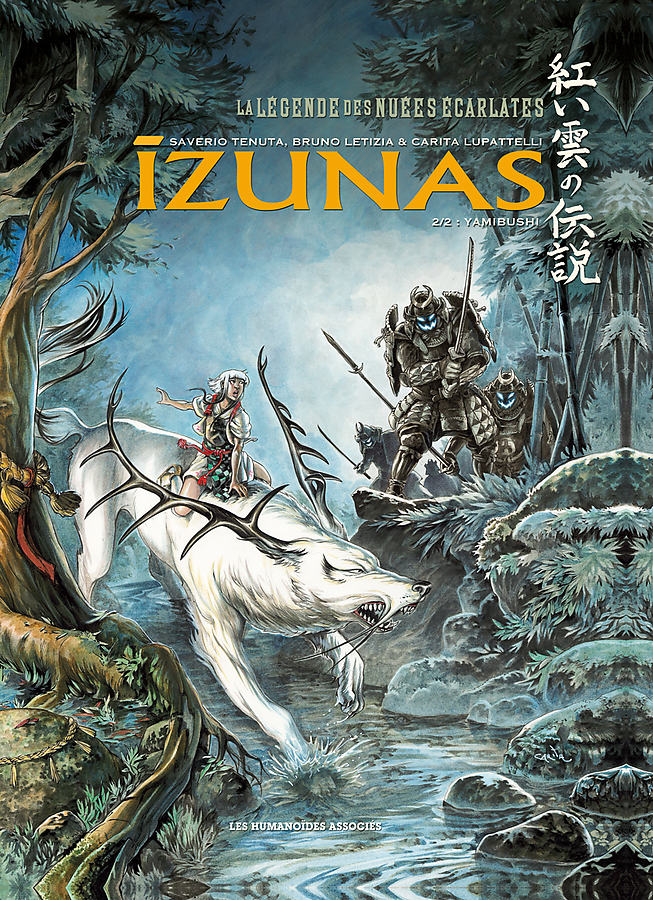 Izunas2-Cover_defaultbody