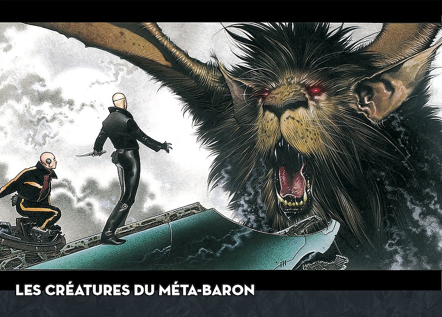 METABARON-creatures_defaultbody