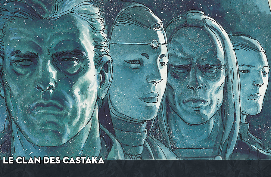 METABARON-castaka_defaultbody