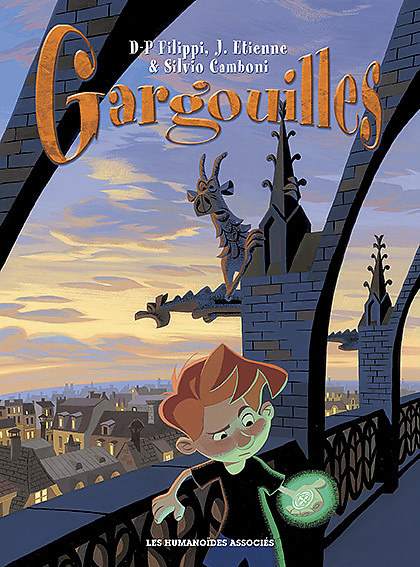 Gargouille-40-ans-Cover_zoomed_defaultbody