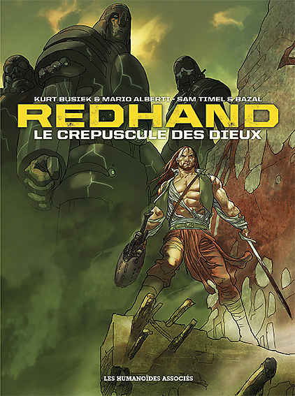 Redhand-40ans_Couv-FR_zoomed_defaultbody
