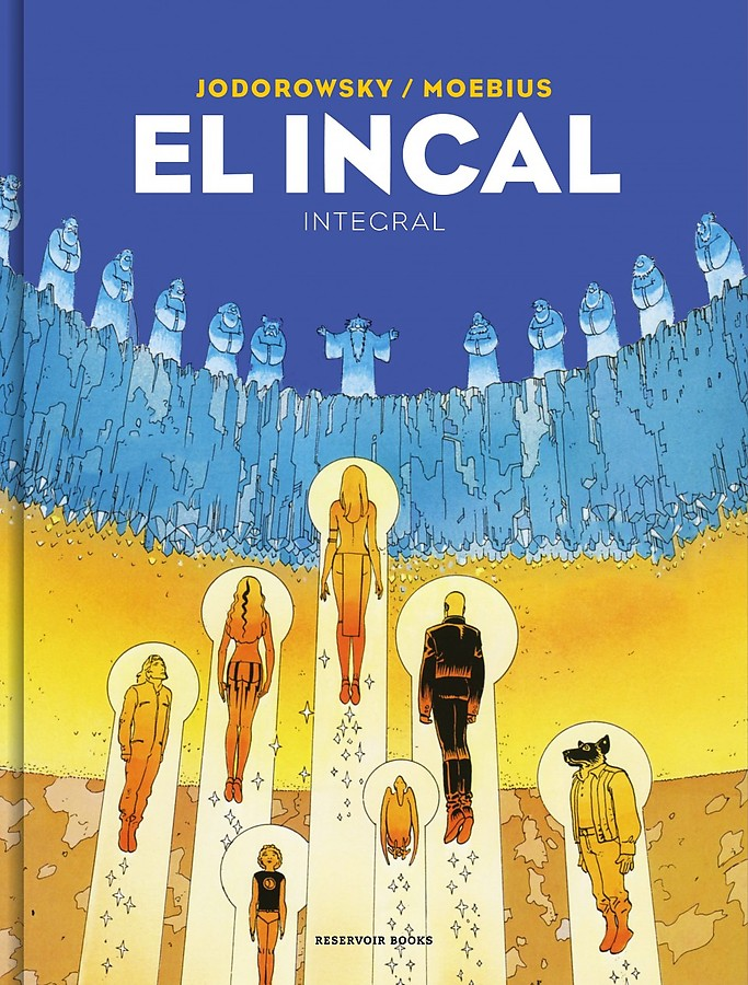El-Incal_1_defaultbody