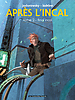 Après l'Incal T2 : Final Incal