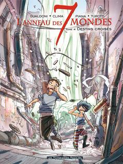 Anneau-sept-mondes-T4_COVER_couvsheet.jpg