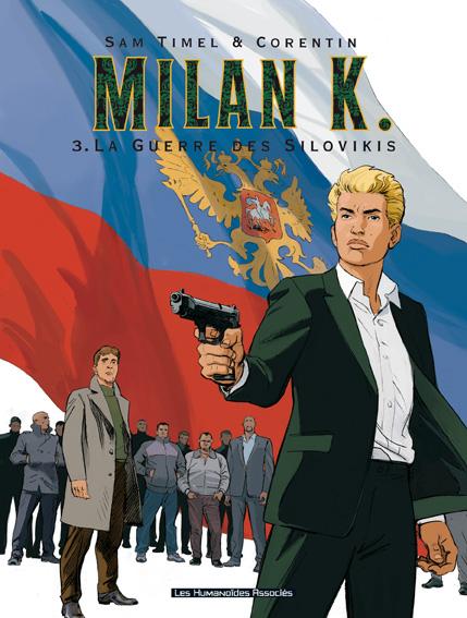 MilanK-T3_Couv_original.jpg