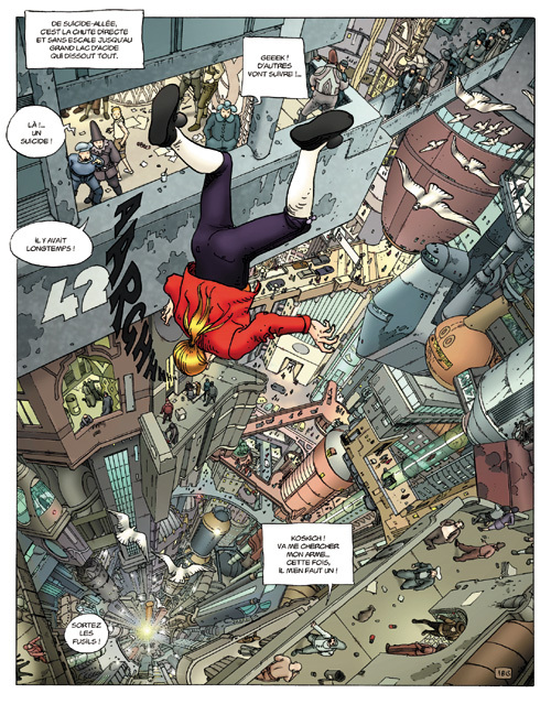 L'Incal - Une aventure de John Difool Incal1_01bis_big