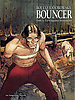 Bouncer_T4_130x100