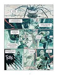 Final-Incal-T2-extrait-1_Page_1_thumb