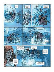 Final-Incal-T2-extrait-1_Page_3_thumb