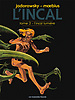Incal2Cover_130x100