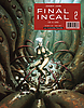 Final Incal - Luxe T2
