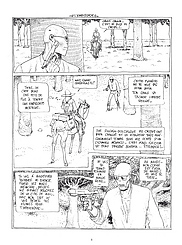 Pages-de-Garage-Hermetique_Page_2_thumb
