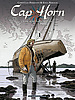 CapHorn-T4_CouvOK_130x100.jpg