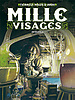 Mille-Visages-Cover_130x100