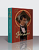 JOHN-LORD-coffret_130x100