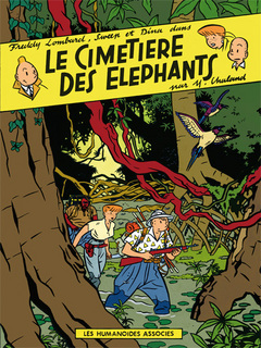 http://www.humano.com/assets/CatalogueArticle/35845/Cimetiere-elephant-Cover-1_couvsheet.jpg