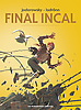 Final-Incal_Couv-FR_130x100