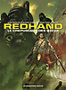 Redhand-40ans_Couv-FR_130x100