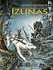 Izunas2-Cover_130x100