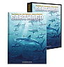 Carthago_Coffret_Album_46520_130x100