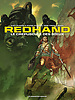 Redhand_couv_44556_130x100
