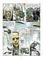 METABARONS-T01-11_original_thumb2