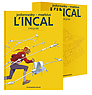 Incal_coffret_44554_original_46550_130x100