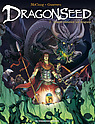DRAGONSEED_T3_ID37300_0_46724_nouveaute