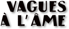 Vague-a-l-ame-fond-blanc_worklogo