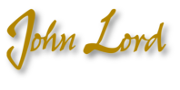 JohnLord-fond-blanc_worklogo