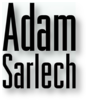 Adam-sarlech-black_worklogo