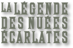 NueesEcarlatesFC_worklogo