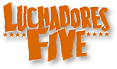 Luchadores-five-fond-blanc_worklogothumb