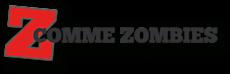 Zcommezombies-FC_1_worklogo