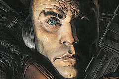 50-metabarons_workbig