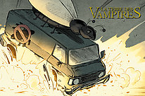 Tvd-wallpaper6-1_boximage